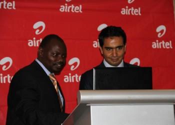 The Kenyan Blog Awards 2015 nominees