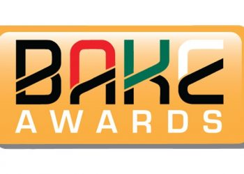 The BAKE Awards 2017 submission phase is now open