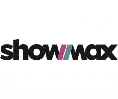 showmaxblacklogo