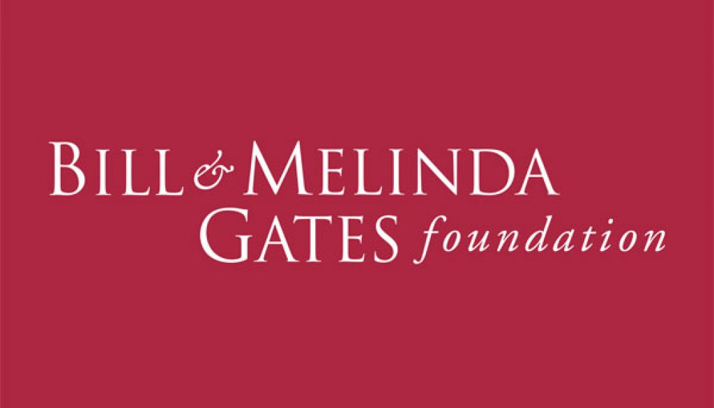 Bill-and-Melinda-Gates-Foundation