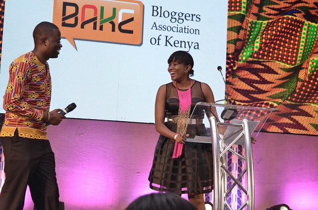 BAKE Awards 18