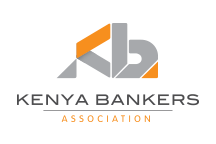Kenya Bankers Association, KBA, Kenyan blog Awards, Blog Awards, Bake Awards, #BAKEAwards, Kenyan Bloggers Association, Radisson Blu, Samsung, Safaricom, EatOut Kenya, Xpose