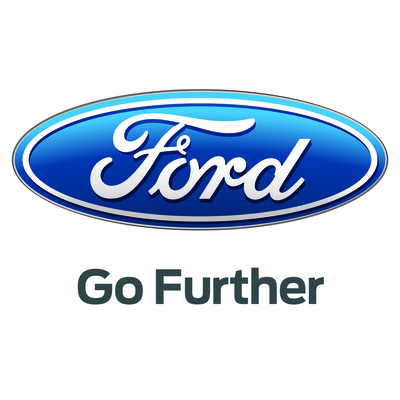 Ford GoFurther_new-01 logo hi res