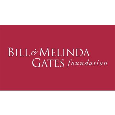 Bill-and-Melinda-Gates-Foundation-1024x585