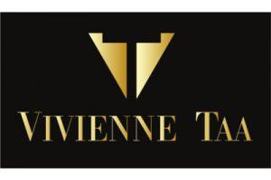 Vivienne logo