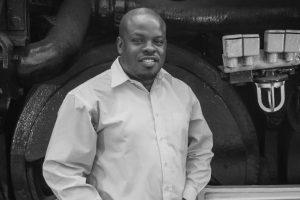 Sam Mbugua
