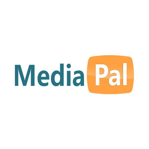 media-pal