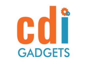 CDI gadgets.Png