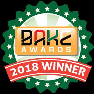 bakeawards 2018