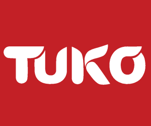 tuko-r