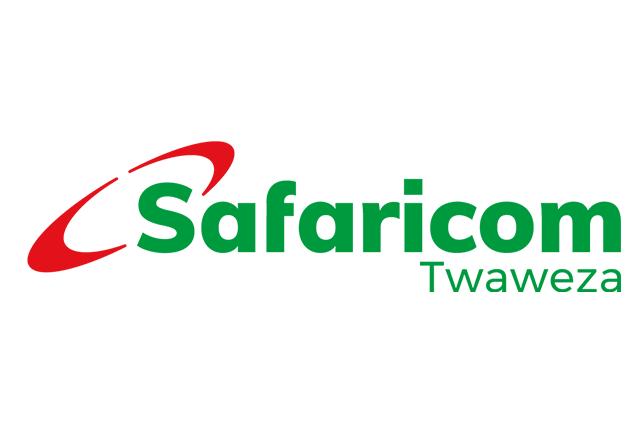 Twaweza_logo